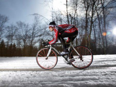 GSG presenta la nuova collezione invernale 2009-2010