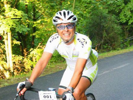 GSG main sponsor della Montegrappa Challenge 2012
