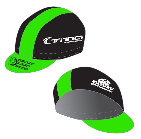 easycup_cap1