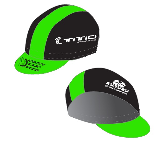 easymtbcup_cappellino