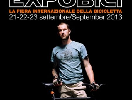 Expobici 2013