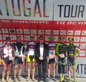 portugal4.podio_-e1458902034995