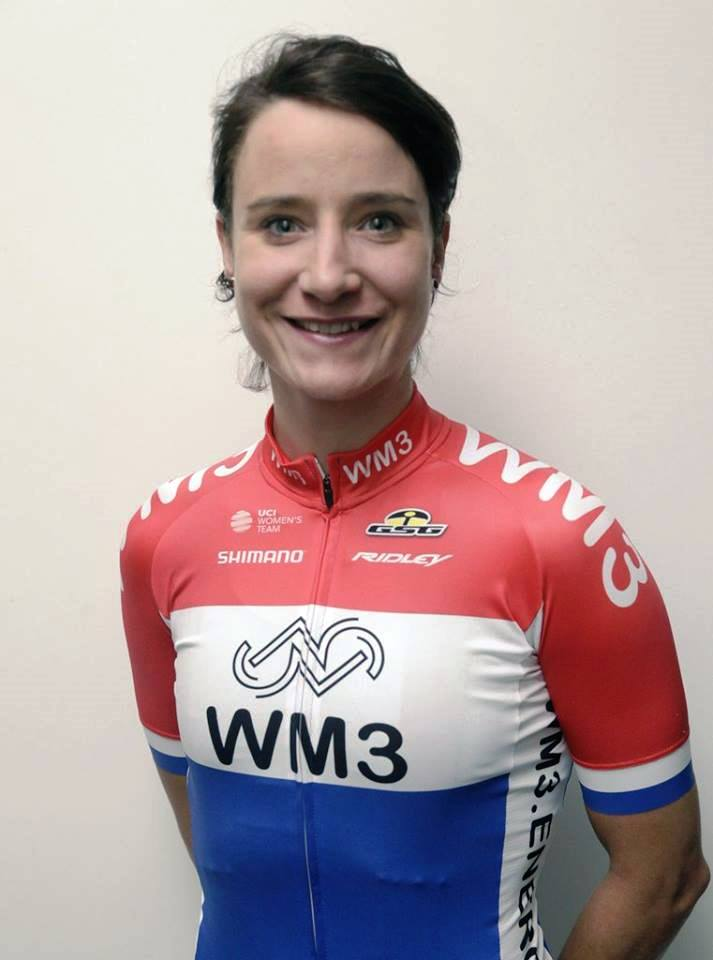 marianne-vos-cx-dutch-champion-jersey