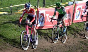 Marianne Vos – WaowDeals Pro Team – domina la stagione Ciclocross 2018-19