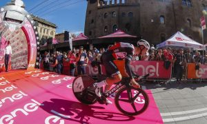 GSG Promo for Giro Italia: Zoncolan and Pordoi at special price